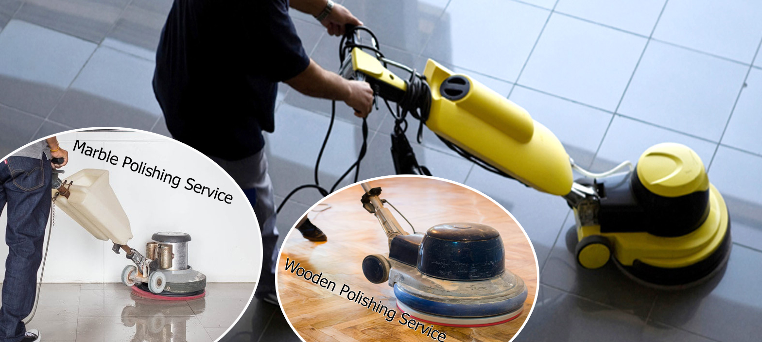 Floor Polishing Services Sharjah copy