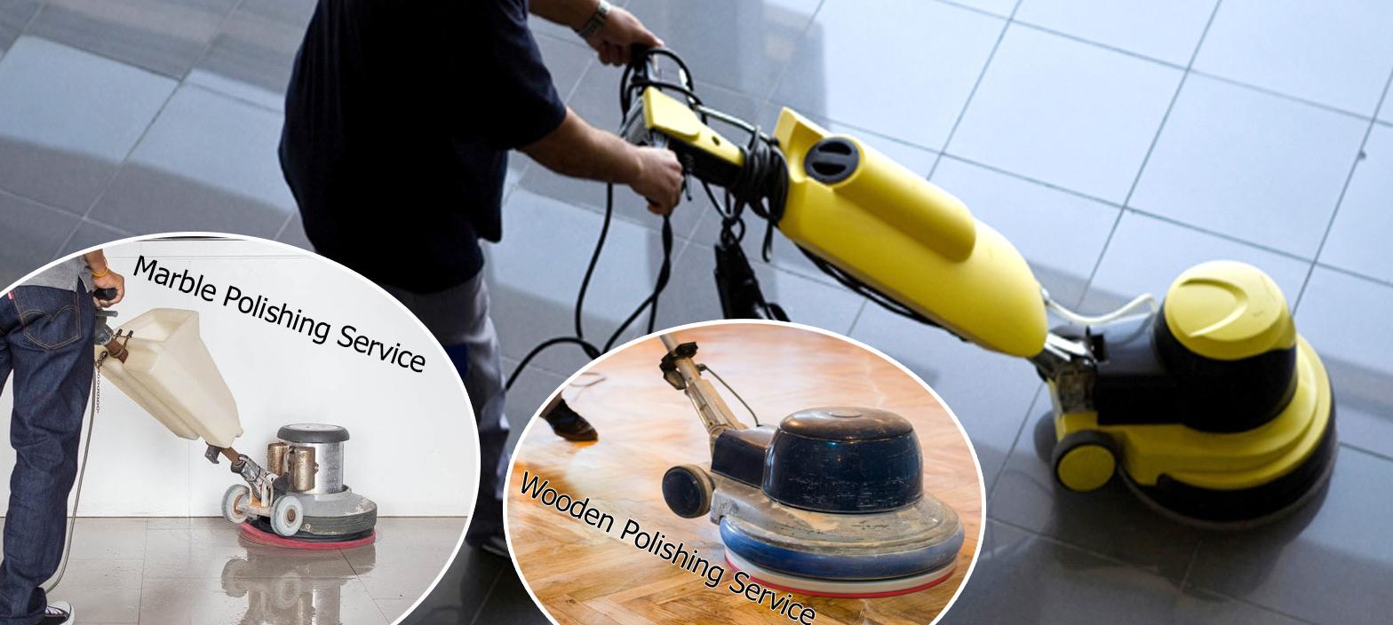 Floor Polishing Services Sharjah copy