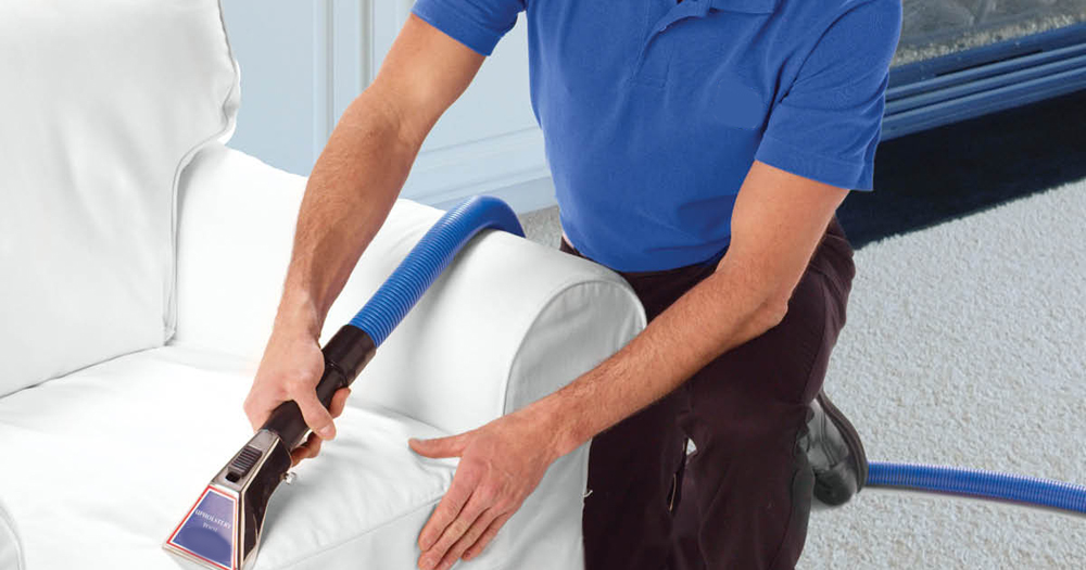 cleaning-upholstery-cleaner-Inidnapolis-IN