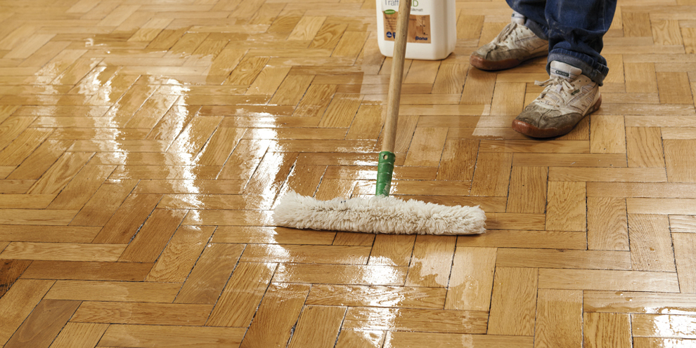 Image result for wooden floor sanding polishing