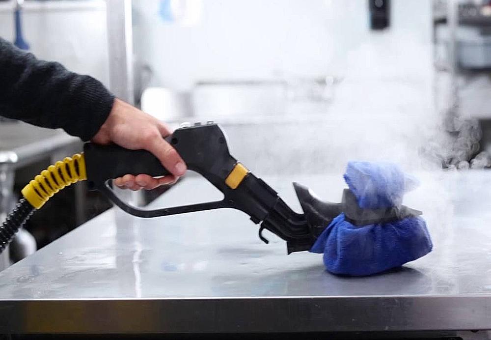 Steam cleaning service in dubai copy
